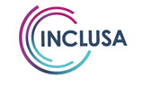 Inclusa – Managed Care Organization – Family Care – Wisconsin – Commonunity Logo