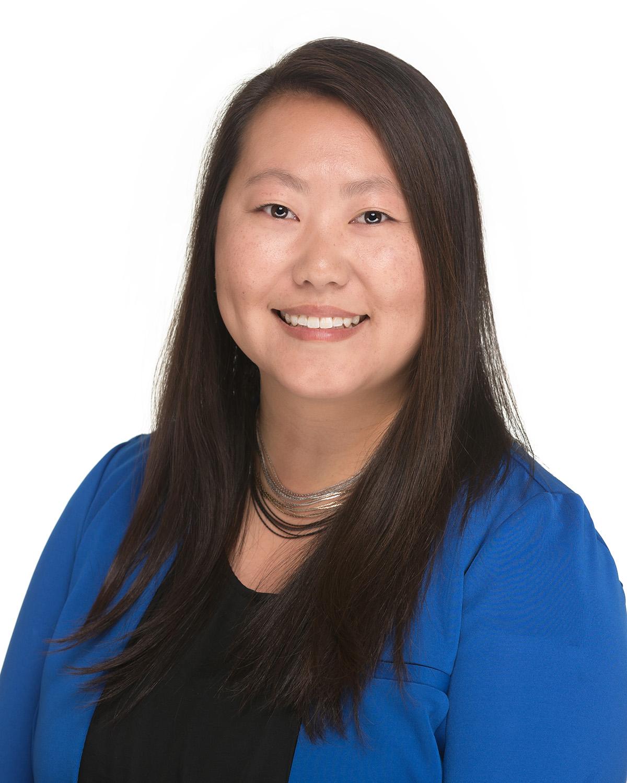 Becky Vang