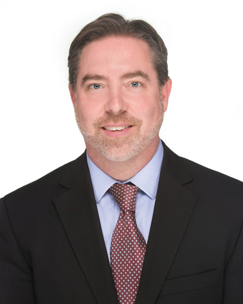 Patrick Henneger