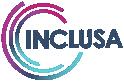 Inclusa – Managed Care Organization – Family Care – Wisconsin – Commonunity Logo