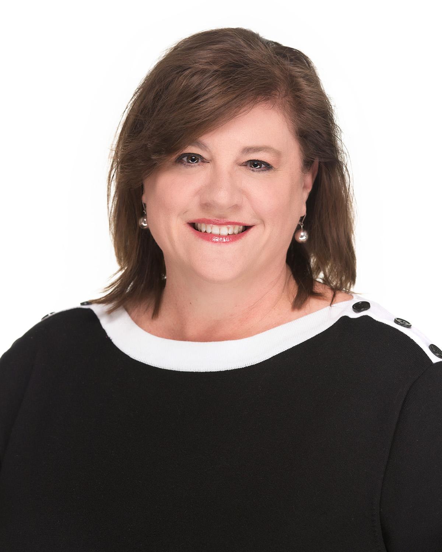 Stephanie Eckendorf